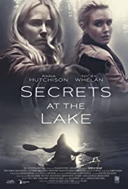 Watch Movie Secrets at the Lake