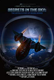 Secrets in the Sky The Untold Story of Skunk Works HD Streaming