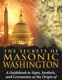 Secrets of The Masons openload watch