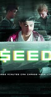 Watch Seed online