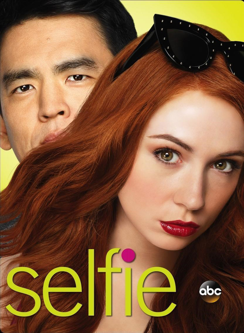 Selfie - Season 1 openload watch