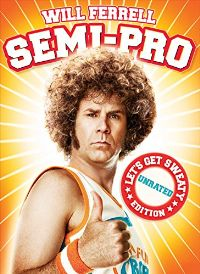 Watch Movie Semi Pro