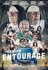 Watch Movie Senior Entourage
