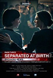 Watch Free HD Movie Separated at Birth