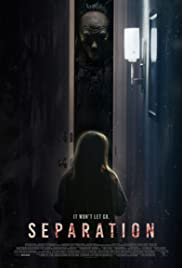 Watch Movie Separation