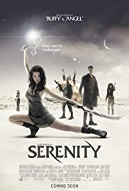 Serenity openload watch