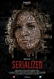 Watch Movie Serialized