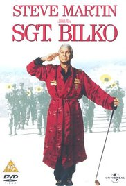 Watch Movie Sgt Bilko