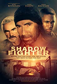 Shadow Fighter movietime title=
