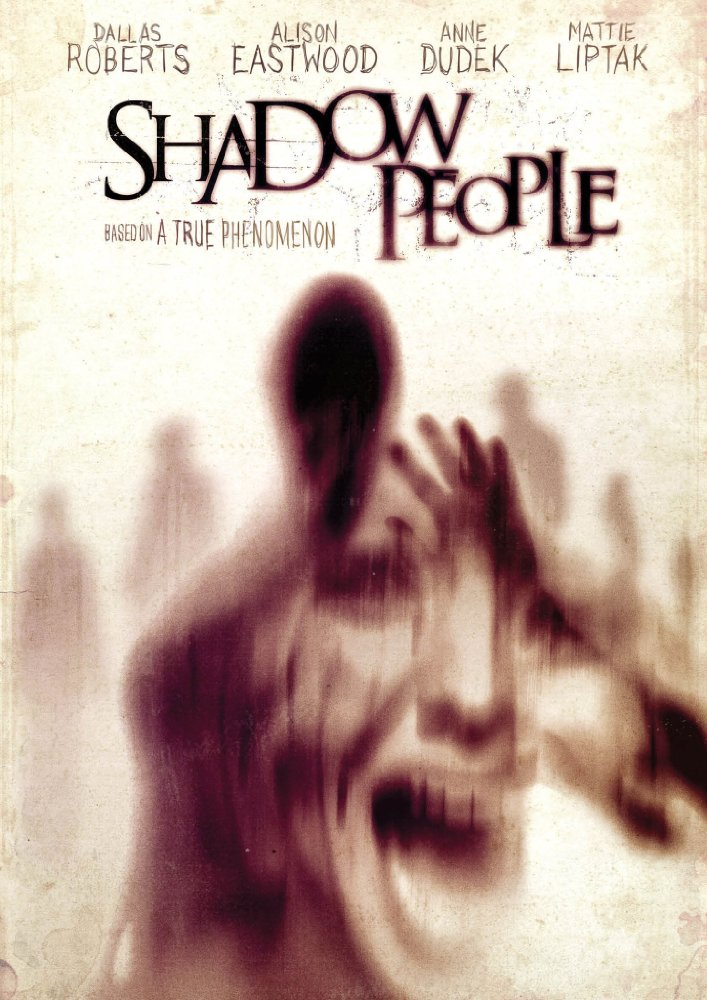 Shadow People openload watch