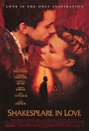 Shakespeare in Love openload watch