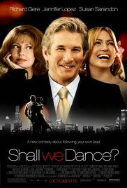 Shall We Dance openload watch