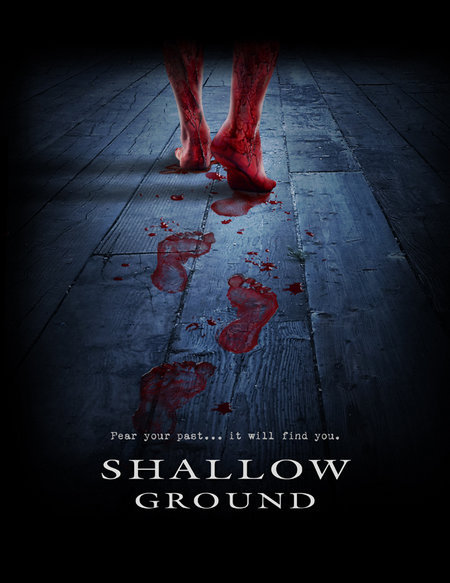Shallow Ground Movie HD watch