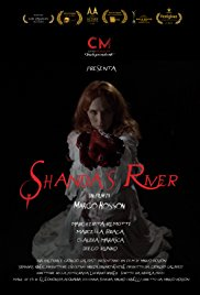 Watch Movie Shandas River