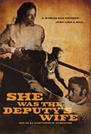 Watch Movie She Was the Deputys Wife