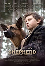 SHEPHERD The Story of a Jewish Dog streaming full movie with english subtitles
