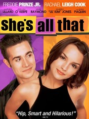 Shes All That openload watch