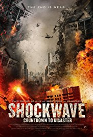 Watch Shockwave online