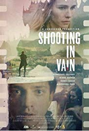 Watch Movie Shooting in Vain