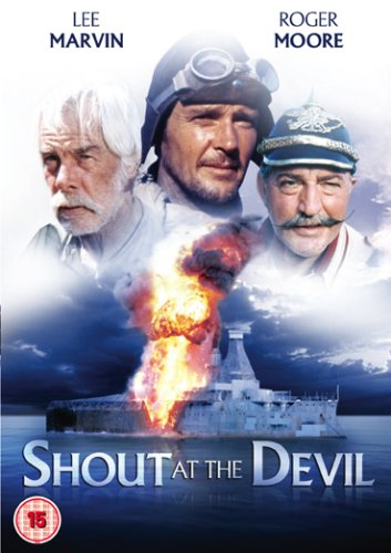 Shout streaming full movie with english subtitles