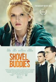Best Friend streaming full movie with english subtitles