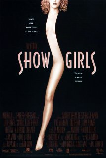 Showgirls openload watch