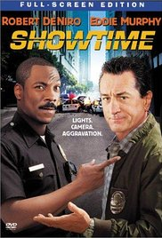 Watch full hd for free Movie Showtime