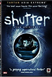 Shutter streaming full movie with english subtitles