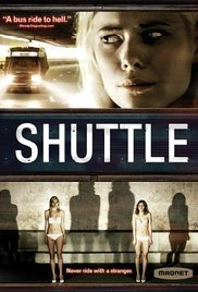 Watch Movie Shuttle