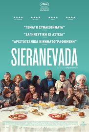 Watch Sieranevada
