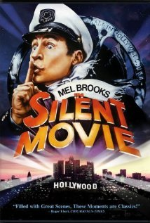Silent Night streaming full movie with english subtitles
