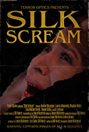 Silk Scream streamango