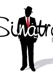 Watch Movie Sinatra Club