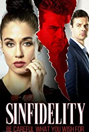 Watch HD Movie Sinfidelity