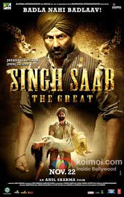 Toofan Singh streaming full movie with english subtitles