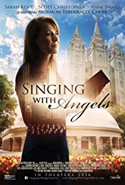 Watch Singing with Angels online