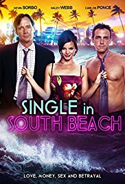 Single in South Beach openload watch