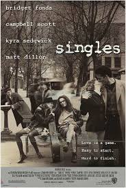 Watch Movie Singles