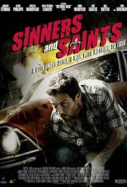 Sinners and Saints openload watch