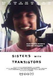 Watch Movie Sisters with Transistors