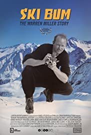 Watch Ski Bum: The Warren Miller Story online