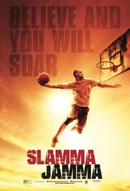 Watch Movie Slamma Jamma