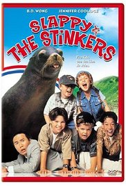 Watch Movie Slappy and the Stinkers