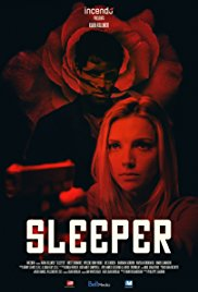 Watch Sleeper online