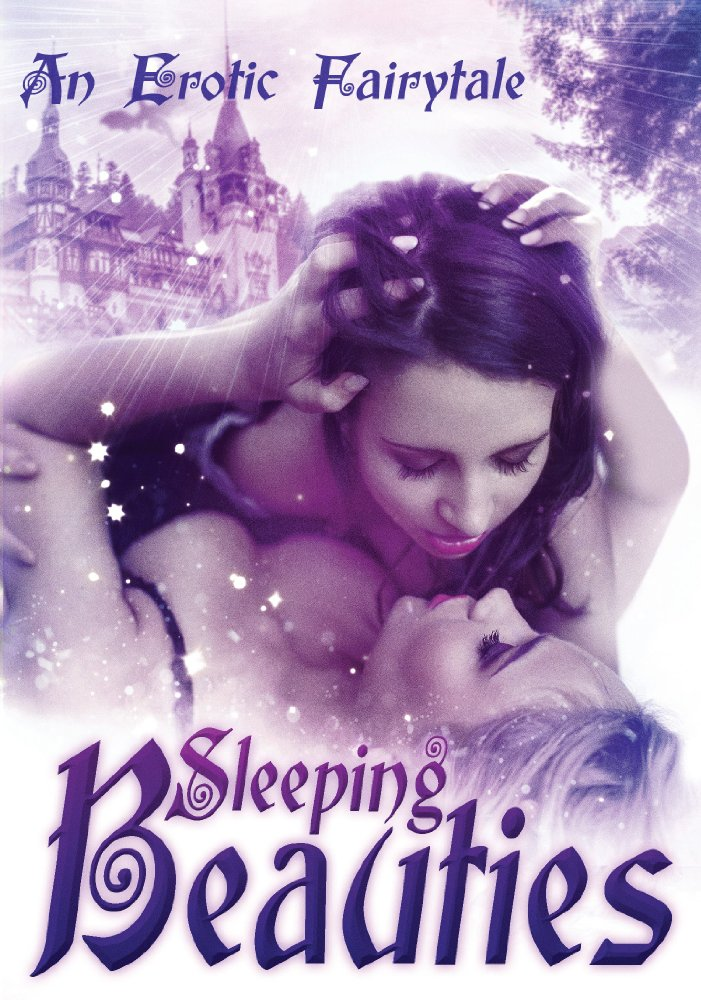 Sleeping Beauty streaming full movie with english subtitles