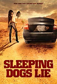 Sleeping Dogs Lie HD Streaming
