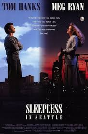 Watch Movie Sleepless In Seattle