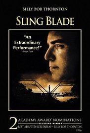 Sling Blade openload watch