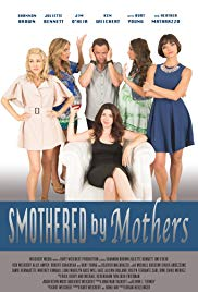 Smothered by Mothers streamango