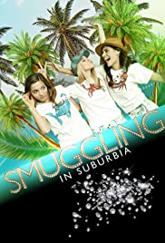 Watch Movie Smuggling in Suburbia